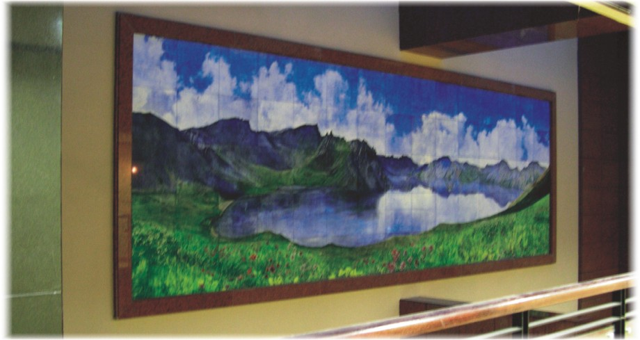 big_mural02.jpg