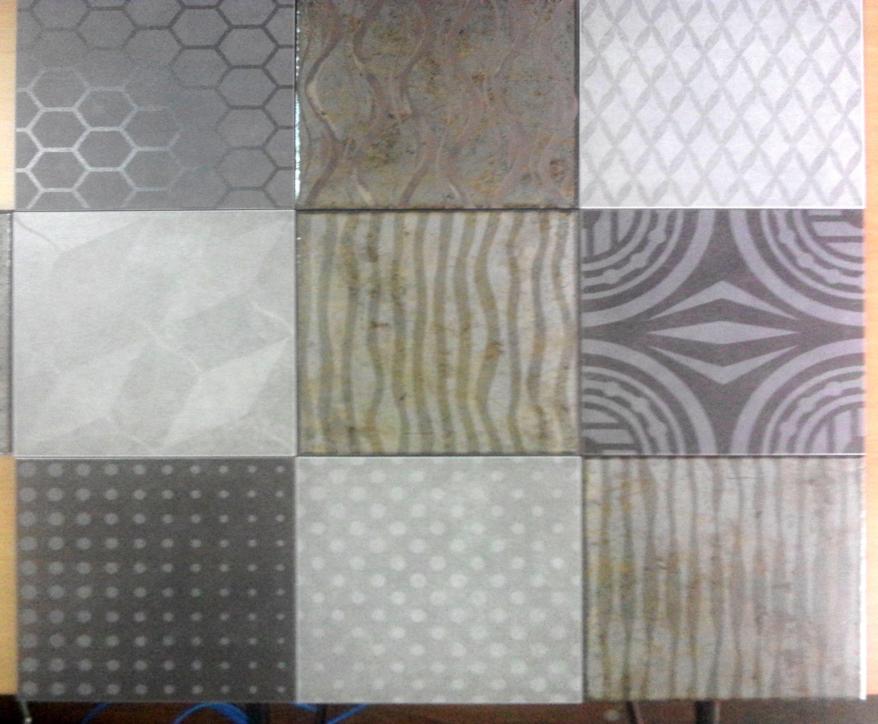 tile_patterns.jpg