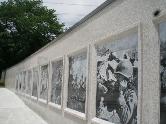 france_memorial_wall.jpg