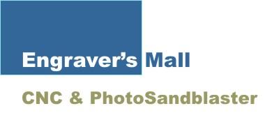 shop_engraversmall.jpg