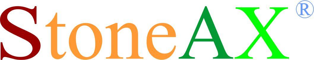 stoneax_logo.jpg