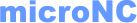microNC_logo_s.jpg