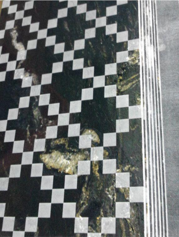 marble_patterns.jpg