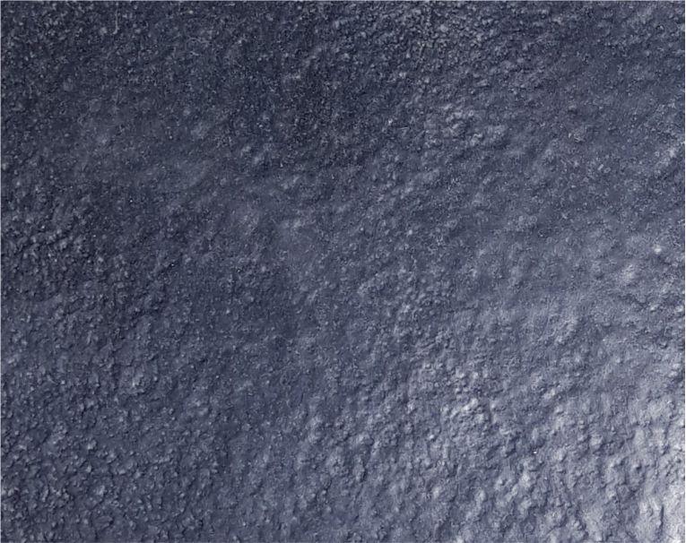 leather_stone.jpg